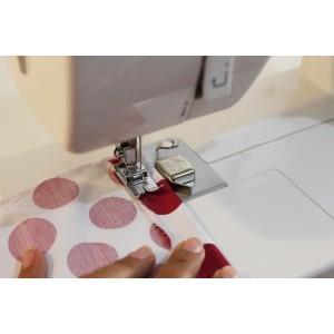 Guía de costura